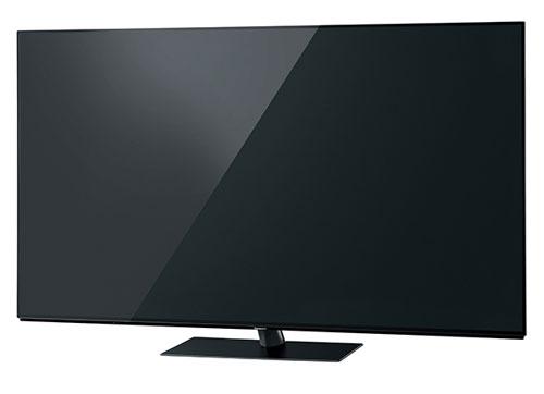 TV・オーディオ・カメラ, テレビ  TH-65GZ1000 4KEL 65V