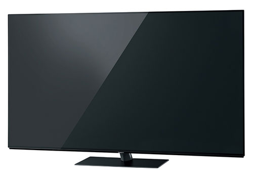 TV・オーディオ・カメラ, テレビ  TH-65GZ1000 4KEL 4k