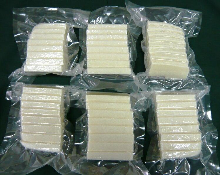切り餅(白餅)1升