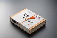 會津地鶏外箱