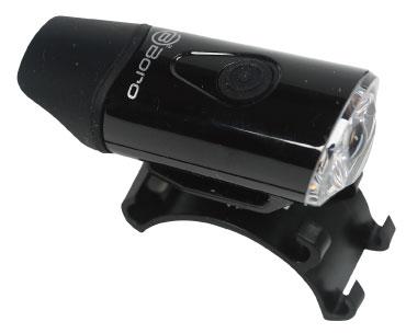 BB BORO ビービーボロヘッドライト DF-1.0W自転車用ヘッドライト 新製品 最新 新商品低価格 スタイリッシュ 前照灯