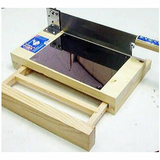 もち切り器 中 A-210 固いお餅きり機 のし餅(中)
