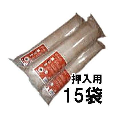 炭八 押入れ用棒 調湿木炭 300g×15袋入 [押入調湿木炭(棒) すみはち 消臭 乾燥 除湿]【smtb-...