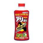 住友化学園芸 殺虫剤 アリアトール粉剤 660g[あり退治 駆除 瀧商店] 不快害虫剤