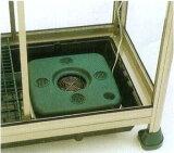 室内・室外温室用加温加湿器 FHM-PH50 【smtb-ms】[瀧商店 楽天 園芸資材]