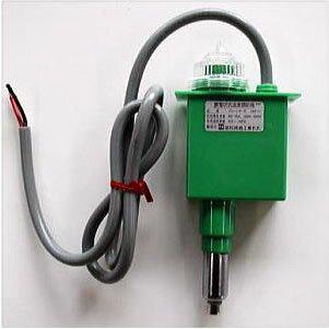 グリーンサーモ15F(3)加温・冷却兼用100V/200V対応昭和精機工業