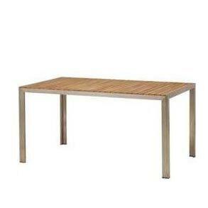 ガーデンファニチャー, テーブル  TRD-155T 33879500