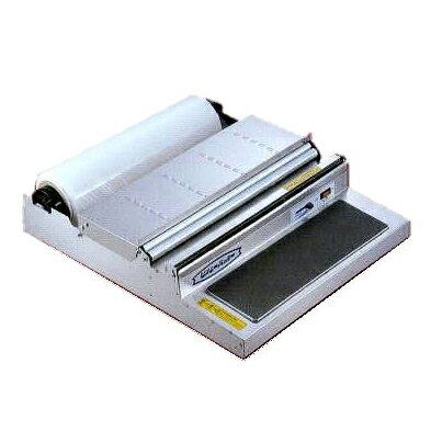 ピオニー ポリパッカー PE-405UDX ステンレス製SUS304 【smtb-ms】