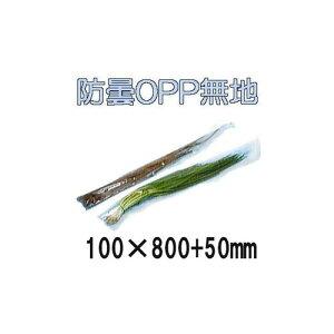 ベジシューター専用袋#20100×800+504H5000枚長物野菜袋(ねぎ、ごぼう)