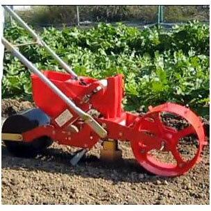 種まき ごんべえ HS-600E 野菜用