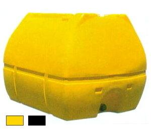 ローリータンク、農業用品、園芸用品なら瀧商店!送料無料サミット ローリータンク S-SL-3000...