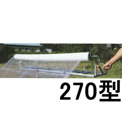 【楽天セール】2時間限定の最大50%offクーポン?! 13