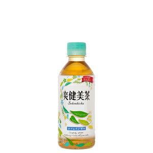 爽健美茶|日本茶 通販・価格比較 - 価格 com