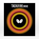 卓球 ラバー 初心者 中級者 上級者 卓球ラバー Butterfly バタフライ タキファイア ドライブ aaa0009 ネ...