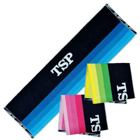 TSP ティーエスピー abj0046 グラデJQスポーツタオル