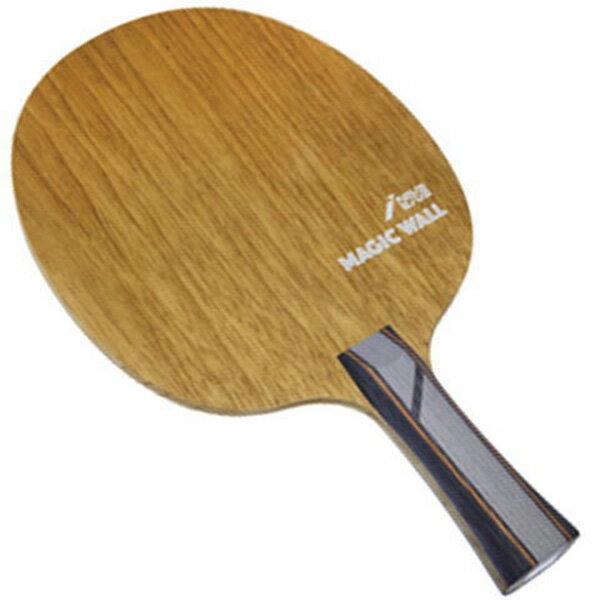 卓球, ラケット NEVAGIVA bfb0001