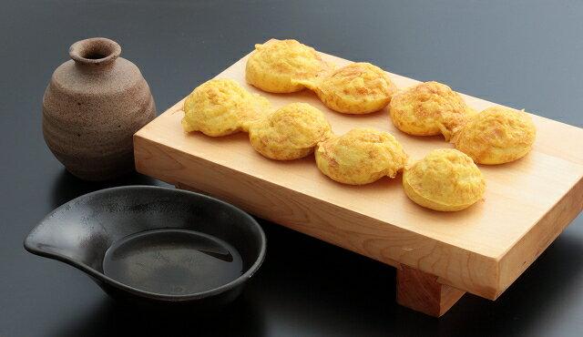 【ご褒美セット】DM-Yしょう油味たこ焼、京・九条ねぎたこ焼、明石焼、お好み焼(28個+2枚入)