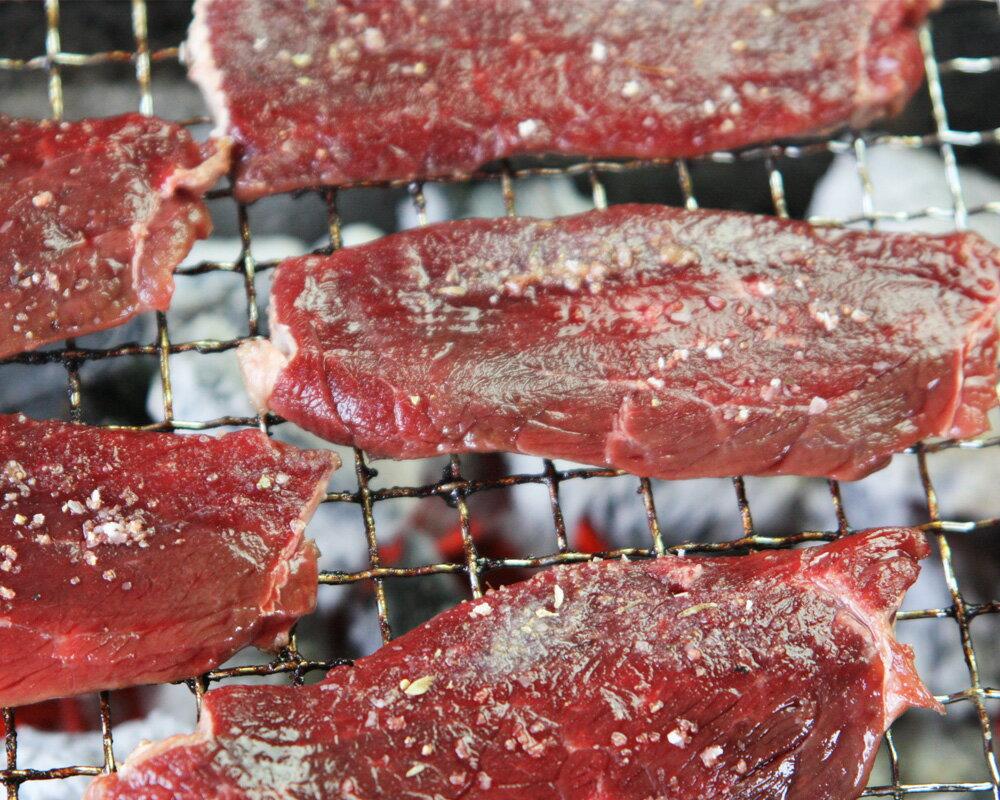 イノシシ肉 バーベキュー に対する画像結果