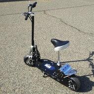 電気バイク、電気スクーター、電気スケーター強力激安超特価販売店