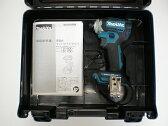 ★SALE★ ■マキタ 18V インパクトドライバー TD170DZ 青 新品 ★本体+ケース