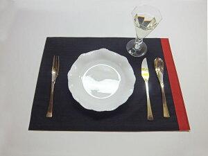 ランチョンマットリバーシブル テーブル パケット