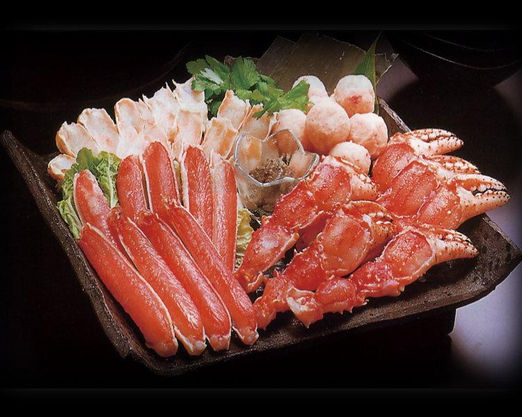 魚介類・水産加工品, セット・詰め合わせ