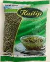 ムング豆 1kg(500g×2袋)送料無料(レターパック配送
