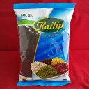 バジルシード 1kg(500g×2パック) バジルの種 basil seed  r……