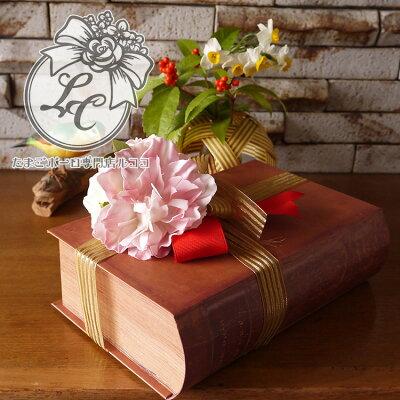 出産祝い 初誕生日 「ブーカン」たまごボーロ ギフト あす楽 赤ちゃん プレゼント