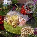 プレミアムたまごボーロとノンアレルギーボーロが選べる!出産祝いや誕生日プレゼントなどのベ...