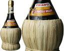 キャンティ・フィアスコ [2011] ベリーニ <赤> <ワイン/イタリア>