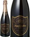 カヴァロジャーグラートロゼ・ブリュット[2015]<ロゼ><ワイン/スパークリング>※ヴィンテージが異なる場合がございます。