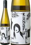 ワシントン カン・フー・ガール リースリング [2017] チャールズ・スミス・ワインズ <白> <ワイン/アメリカ> ※ヴィンテージが異なる場合があります。