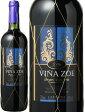 ヴィーニャ・ソエ グラン・レゼルバ [2008] <赤> <ワイン/スペイン>