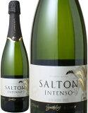 サルトン インテンソ・ブリュット NV <白> <ワイン/スパークリング>