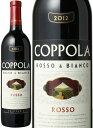 コッポラ・ロッソ カリフォルニア [2016] フランシス・コッポラ <赤> <ワイン/アメリカ>
