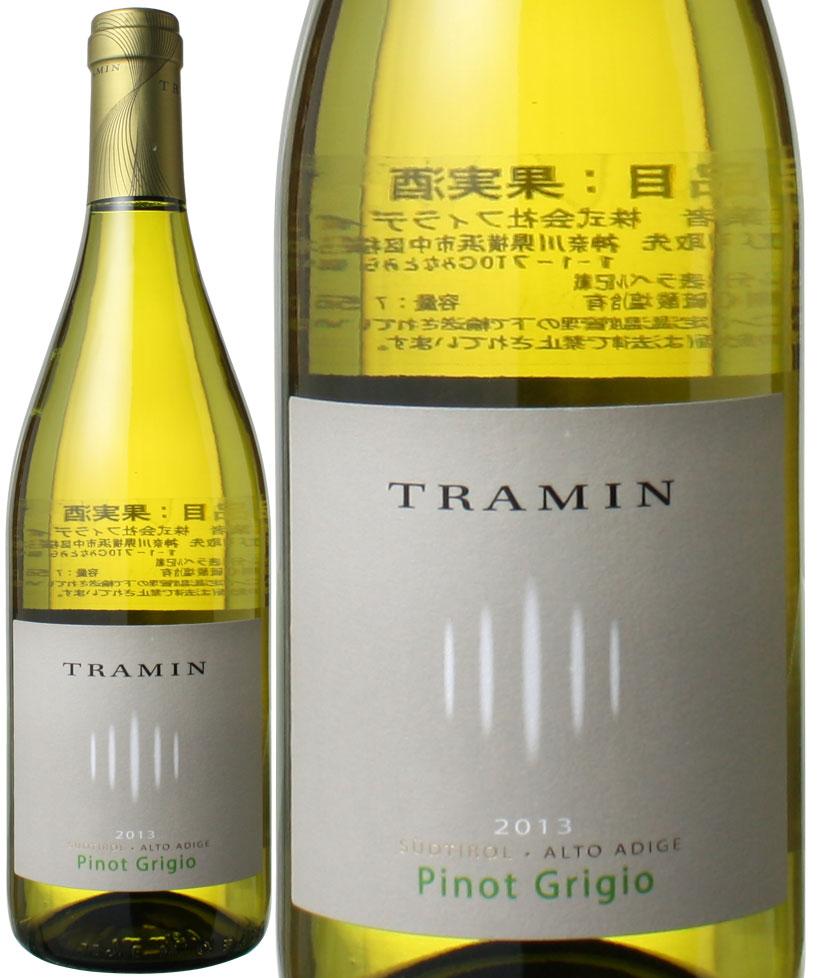ワイン, 白ワイン  2019