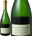 コトー・シャンプノワ ル・メニル [2010] ブルーノ・パイヤール <白> <ワイン/フラ...