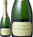 ブルーノ・パイヤール プルミエール・キュヴェ エクストラ・ブリュット NV <白> <ワイン/シャンパン>
