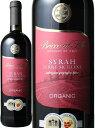 シラー [2018] ブリッコ・アル・ソーレ <赤> <ワイン/イタリア> ※ヴィンテージが異なる場合があります。