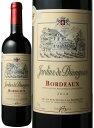 ジャルダン・ド・ディオニソス[2015]ユニオン・ド・プロデュクトール・ド・サン・テミリオン<赤><ワイン/ボルドー>※ヴィンテージが異なる場合がございます