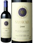 サッシカイア [2000] テヌータ・サン・グイード <赤> <ワイン/イタリア>