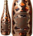 ボー・ジョア ブリュット ロゼ NV <ロゼ> <ワイン/シャンパン>