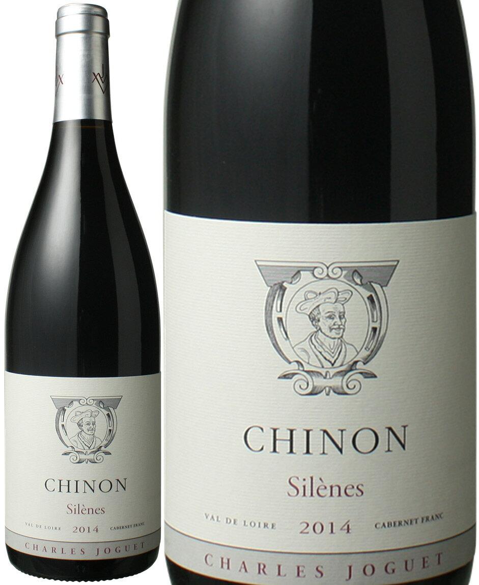 ワイン, 赤ワイン  2015