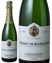 クレマン・ド・ブルゴーニュ・ラ・メゾン・デュ・クレマン NV ラ・メゾン・デュ・クレマン <白> <ワイン/スパークリング>