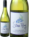 ストーン・ベイ マールボロ ソーヴィニヨン・ブラン [2020] マールボロ・ワインズ <白> <ワイン/ニュージーランド>