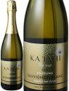 スパークリング ソーヴィニヨン・ブラン [2019] カタヒ <白> <ワイン/スパークリング> ※ヴィンテージが異なる場合があります。