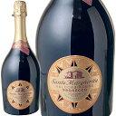 プロセッコ・スペリオーレ・ディ・ヴァルドッビアーデネ ブリュット NV サンタ・マルゲリータ <白> <ワイン/スパークリング> ※ラベルデザイン・ボトル形状が異なる場合があります。