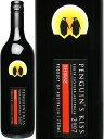 ペンギンズ・キッス シラーズ [2011] レッド・ヒル エステート <赤> <ワイン/オー...