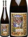 マンブール グランクリュ [2009] マルセル・ダイス <白> <ワイン/フランス>【※バ...